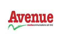 3-Avenue