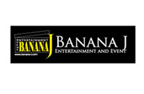 4-BananaJ