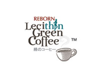 13-Reborn-GreenCoffee